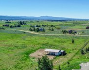 13869 Williams Rd, McCall image