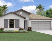 7419 Rosy Periwinkle Court, Tampa image