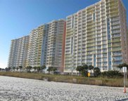 2701 S Ocean Blvd. Unit 703, North Myrtle Beach image