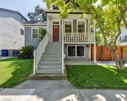 5320  N Street, Sacramento image