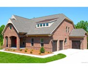 15210  Pavilion Valley Circle Unit #10, Huntersville image