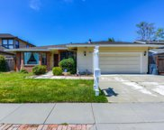 48871 Gamay Drive, Fremont image