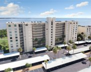 2618 Cove Cay Drive Unit 608, Clearwater image