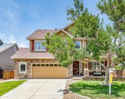 14709 Detroit Way, Thornton image