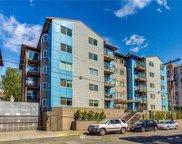 1614 Summit Avenue Unit #108, Seattle image