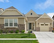 17694 West 84th Drive, Arvada image