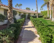 45385 Taos Cove, Indian Wells image
