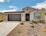 3613 Corte Bella Hills Avenue, North Las Vegas image