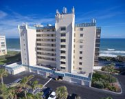 1125 Highway A1a Unit #703, Satellite Beach image