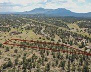13991 N Grey Bears Trail, Prescott image