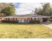 3408 Colonial Drive, Augusta image