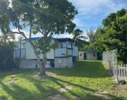19 Gordon Circle, Key Largo image
