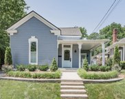 338 S 3rd Ave, Franklin image