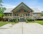 221 Lawrence St, Adairsville image