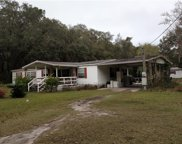 5452 Thonotosassa Rd, Plant City image