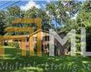 650 Rope Mill Rd, Woodstock image