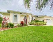 4675 NW Gimlet Avenue, Port Saint Lucie image