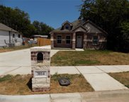 3014 Ellis Avenue, Fort Worth image
