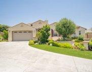 6305     Bastille Court, Rancho Cucamonga image