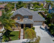 1777 Bellagio St, Chula Vista image