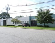 601 Commercial Avenue, Carlstadt image