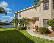6235 Wilshire Pines Cir Unit 1401, Naples image