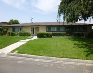 11756     Holly Street, Grand Terrace image