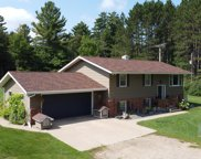 17327 Co Rd 73, Warba image