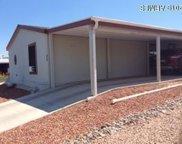 3500 S Tomahawk Road Unit #103, Apache Junction image