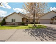 12539 Marion Court, Rogers image