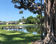 13150 Feather Sound DR Unit 514, Fort Myers image