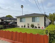 824 Lewis Ave, Sunnyvale image