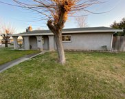 6716  Kittery Avenue, Citrus Heights image