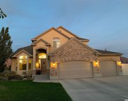 11984 N Westfield Cove Dr W, Highland image