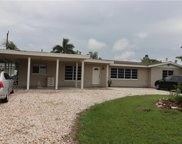 5529 Granada  Road, Fort Myers image