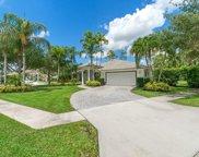 245 Ponderosa Court, Royal Palm Beach image