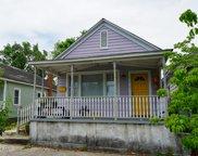 615 N 10th Street, Wilmington image