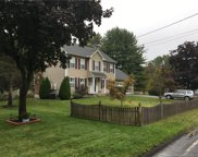 91 South Elm  Street, Windsor Locks image