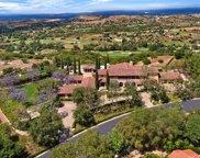 60     Golden Eagle, Irvine image