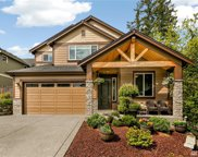 23014 SE 270th St, Maple Valley image