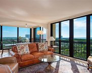 6000 Pelican Bay Blvd Unit C-901, Naples image