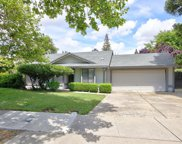7675  Pocket Road, Sacramento image