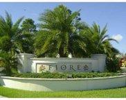 7204 Myrtlewood Circle Unit #204, Palm Beach Gardens image