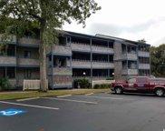250 Maison Dr. Unit E-8, Myrtle Beach image