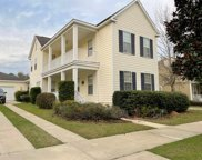 2988 Verdura Point, Tallahassee image