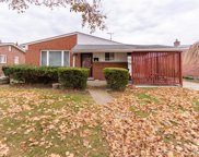 6164 COOLIDGE, Dearborn Heights image