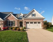 323 Kendall Ridge, Chesterfield image