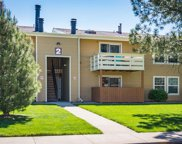 10251 West 44th Avenue Unit 2-107, Wheat Ridge image