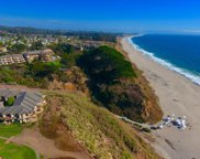 12 Seascape Resort Dr, Aptos image