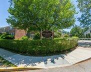 51 1/2 Carpenter  Avenue Unit #D, Mount Kisco image